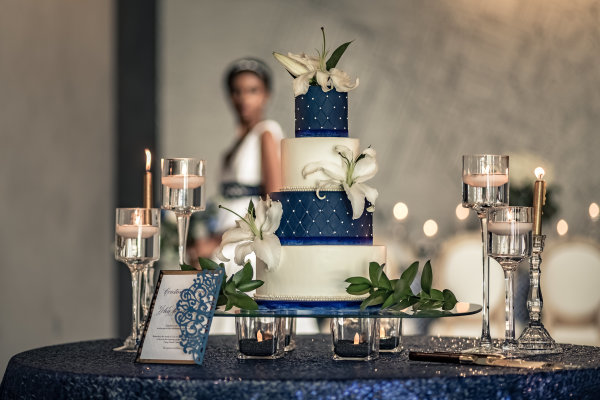 NC Wedding Planner; Durham Event Planner; Durham Wedding Planner